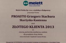 melett-partner